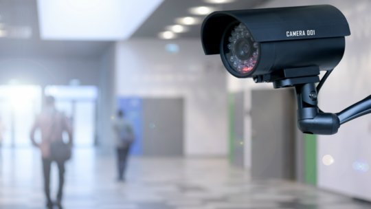 Understanding The Real Costs Of Cheap Surveillance