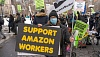Bessemer, Amazon and the Power Shift